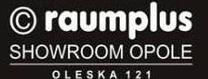Raumplus Opole