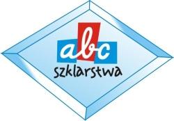 ABC Szklarstwa Usługowy Zakład Szklarski Krzysztof Pioś