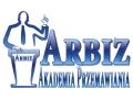 Akademia Przemawiania ARBIZ