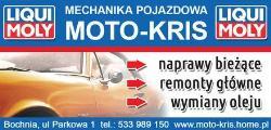 Moto-Kris