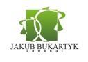 Kancelaria Adwokacka Adwokat Jakub Bukartyk