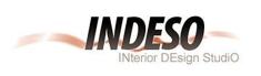 Indeso - Meble Na Wymiar