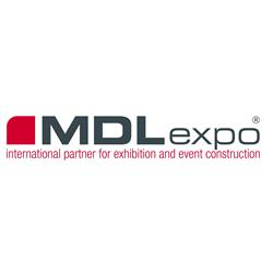 MDL expo International Sp. z o.o. Sp. K.