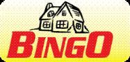 Bingo d. Irzycki - Usługi Remontowe Żyrardów