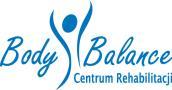 Centrum Rehabilitacji Body Balance