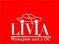 Puh Livia - Wynajem Aut Z OC