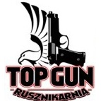 Rusznikarnia Top Gun