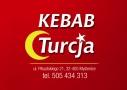 Kebab Turcja Myślenice