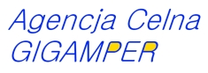 Agencja Celna Gigamper