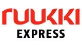 Ruukki Express Kraków