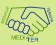 Mediater