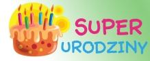 Super Urodziny Szczecin