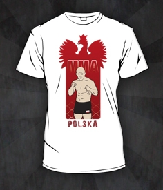 3design radom ul limanowskiego for Pool design company radom polen