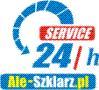 Ale - Szklarz24