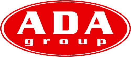 Ada Group - Blachy Dachowe, Ploty Betonowe