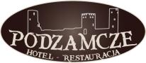 Podzamcze Hotel Restauracja