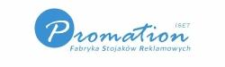 Promation.pl
