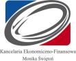 Kancelaria Ekonomiczno-Finansowa Monika Świętoń