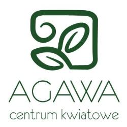 Agawa Centrum Kwiatowe
