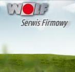 Wolf Polska Technika Grzewcza: Kotły, Piece, Kolektory Słoneczne