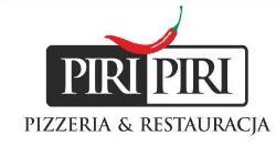 Pizzeria & Restauracja Piri Piri