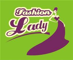 Salon FASHION LADY