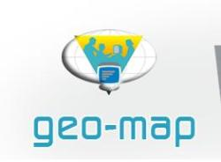 Biuro Geodezji i Kartografii Geo-Map mgr inż. Marek Czajkowski