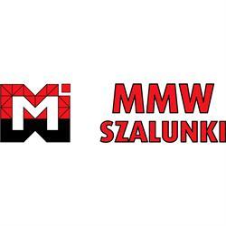 MMW Szalunki