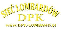 DPK Lombard