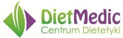 Centrum Dietetyczne DietMedic