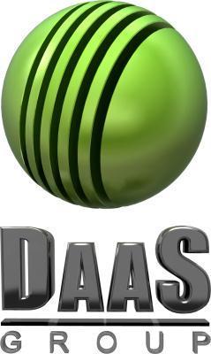 DAAS Sp. z o.o.