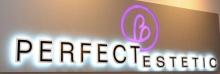 Salon Kosmetyczny - Perfect Estetic - Depilacja Laserowa, Redukcja Cellulitu, Kosmetyczka, Manicure