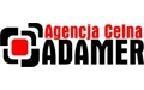 Agencja celna Adamer. A. Kuligowski