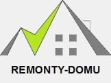 Remont Domu