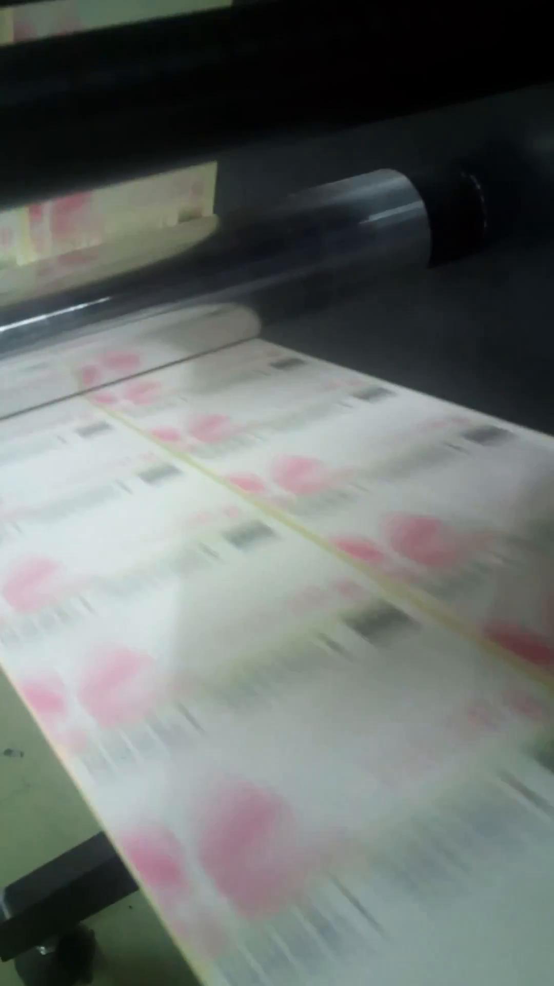 drukarnia etykiet kalisz