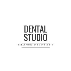 DentalStudio Kuśmierek & Schneider