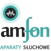 AMFON Ośrodek Diagnostyki Rehabilitacji i Protezowania  Słuchu