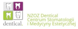 NZOZ Dentical Centrum Stomatologii i Medycyny Estetycznej