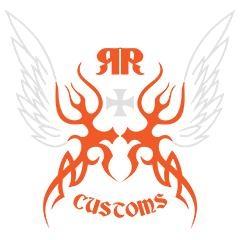 RR Customs Sp. z o.o.