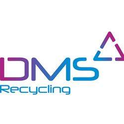 DMS Recycling Sp. z o.o.