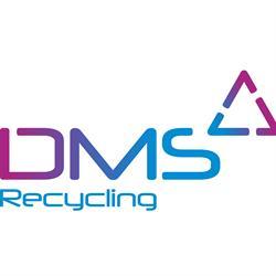 DMS Recycling Sp. z o.o.