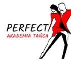 PERFECT Akademia Tańca
