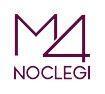 M-4 Noclegi