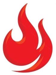 COMPLEX-TECH usługi z zakresu ppoż I BHP. Zabezpieczenia i instalacje przeciwpożarowe.