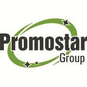 PROMOSTAR GROUP