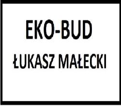 Eko-bud Łukasz Małecki