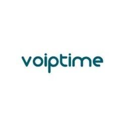Voiptime Cloud
