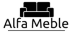 Alfa Meble