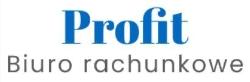 Profit Biuro Rachunkowe