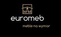 Euromeb Meble Na Wymiar